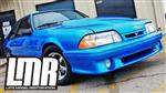 1993 SVT Cobra Conversion Body Kit (87-93 Fox Body Mustangs)